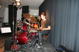 Nic und Jan
